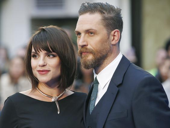 charlotte-riley-tom-hardy-0.jpg