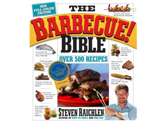 barbecue-bible.jpg