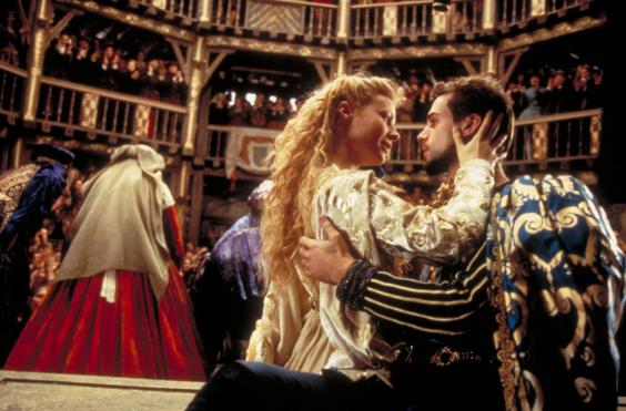 shakespeare-in-love.jpg