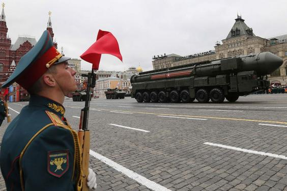 russia-military-parade-reut.jpg