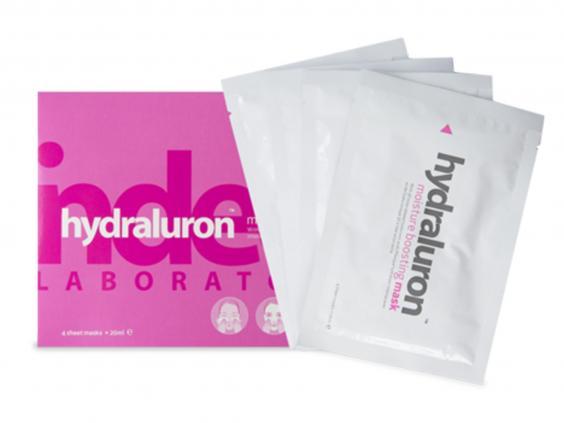 hydraluron.jpg