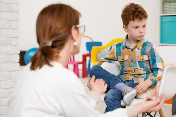coursework or training in the needs of children with autism Prior coursework in behavioral infants and children on the autism behavior analysis will also provide training in therapies used to treat autism.