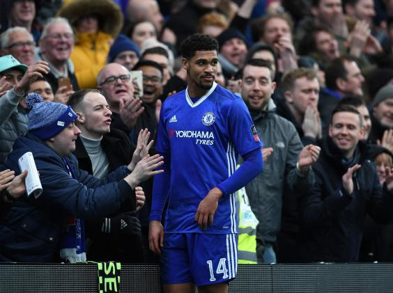 rloftus-cheek.jpg