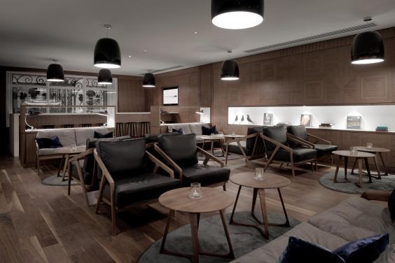 equinox-lounge-high-res.jpg