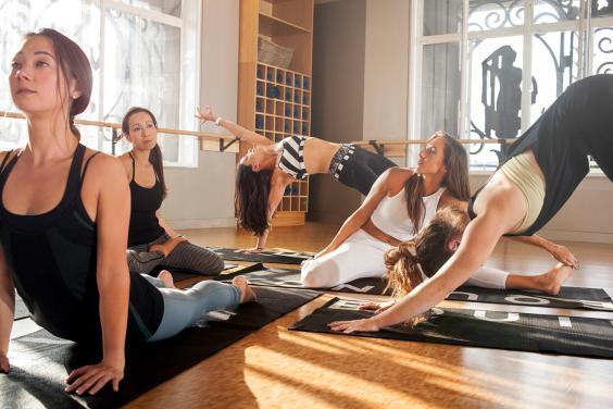 yoga-equinox-group-.jpg