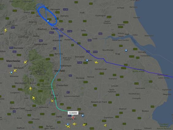 flight-diverted-leeds.jpg