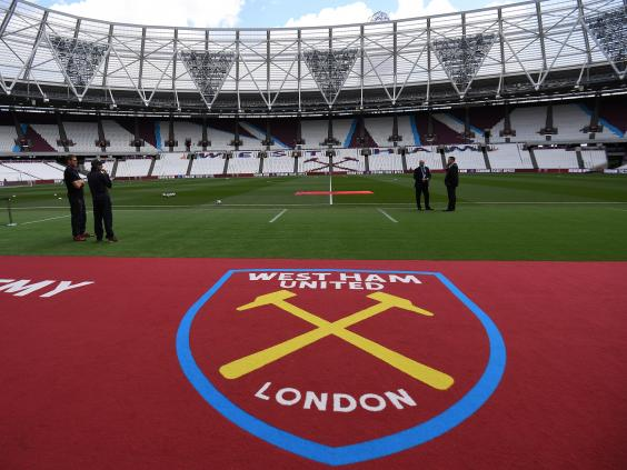 london-stadium.jpg