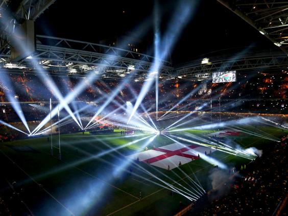 principality-stadium.jpg