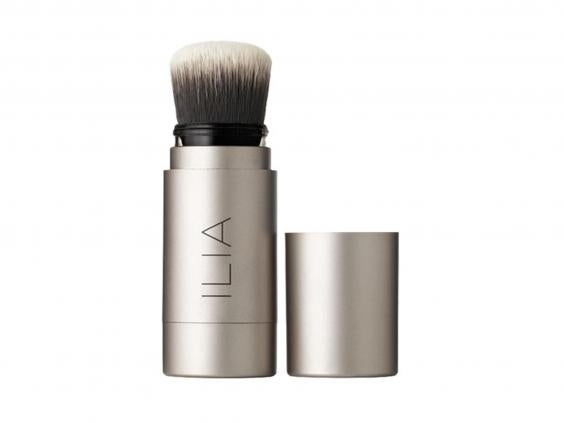 ilia-translucent-powder.jpg