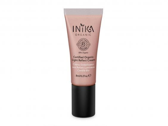 inika-light-reflect-cream.jpg