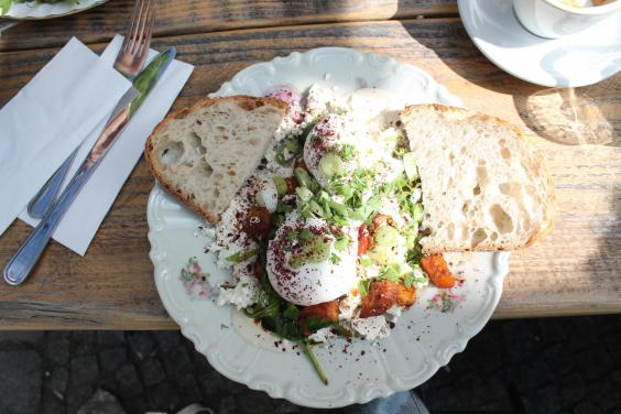 wildfitnesscafe-mugrabi-brunch.jpg