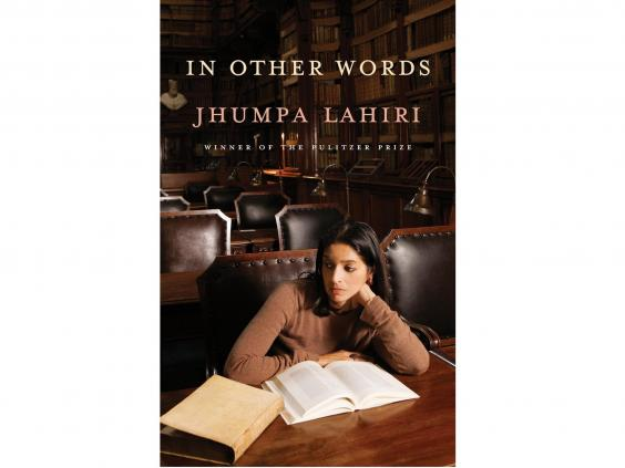 in-other-words-jhumpa-lahir.jpg