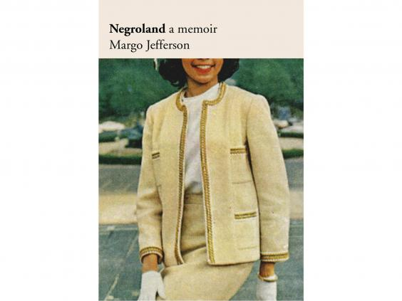 negroland-margo-jefferson.jpg