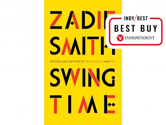 swing-time-zadie-smith.jpg