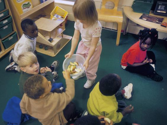 manifesto-childcare.jpg