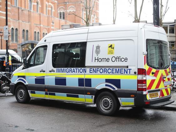 manifesto-immigration.jpg