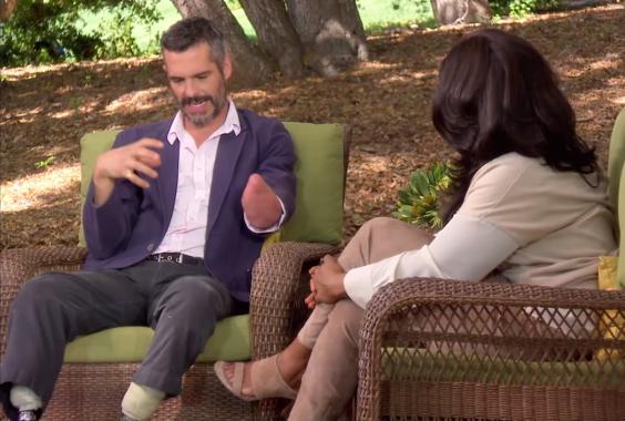miller-oprah-interview.png