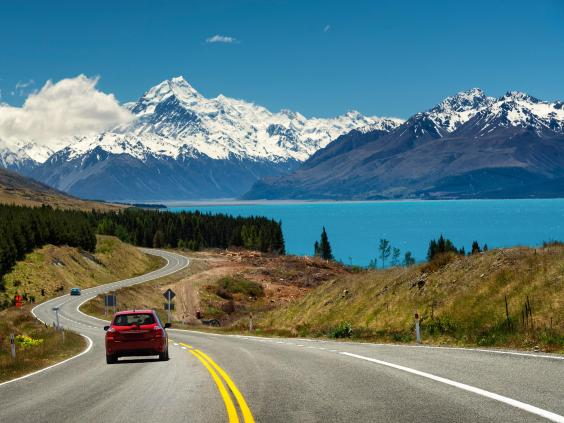 new-zealand-istock-aumphotography.jpg