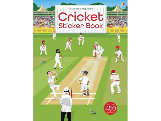 cricket-sticker-book.jpg
