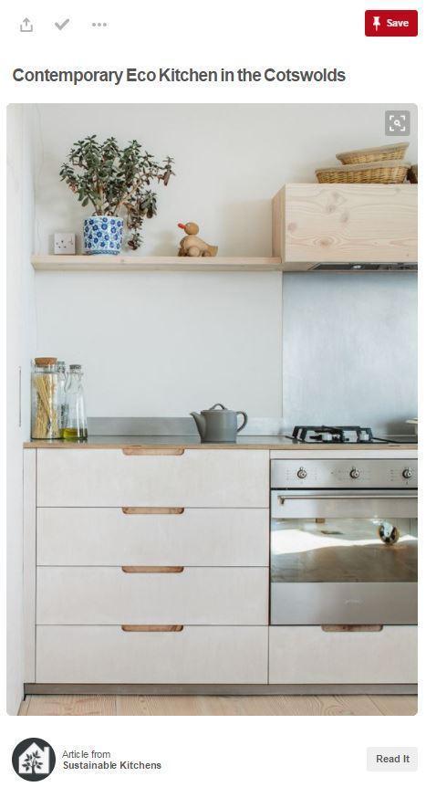 eco-kitchen.jpg