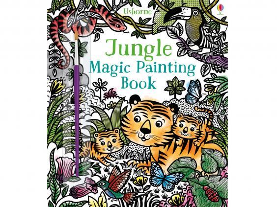 jungle-magic-painting-book.jpg