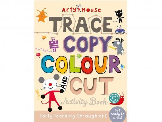trace-copy-colour-cut.jpg