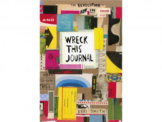 wreck-this-journal-now-in-c.jpg