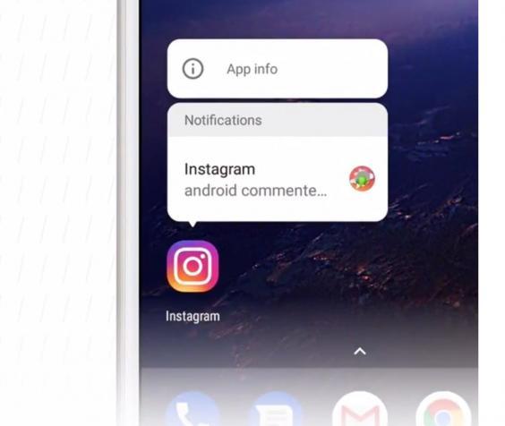 android-o-notification-dots.jpg