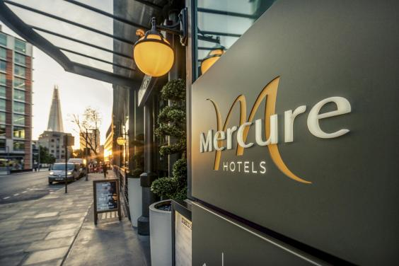 mercure-london-bridge-hotel