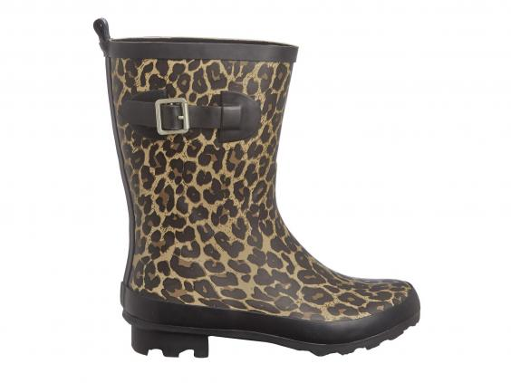 10 best festival wellies for women the independent. Black Bedroom Furniture Sets. Home Design Ideas