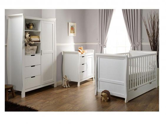 chest with drawers 10 best nursery furniture the independent