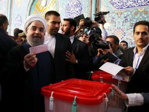 rouhani-iran-vote.jpg