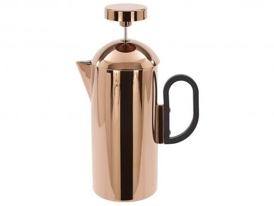 brew-cafetiere-copper.jpg