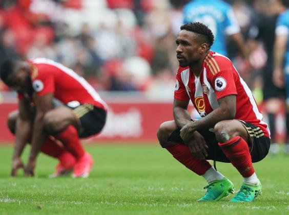 07-relegation.jpg