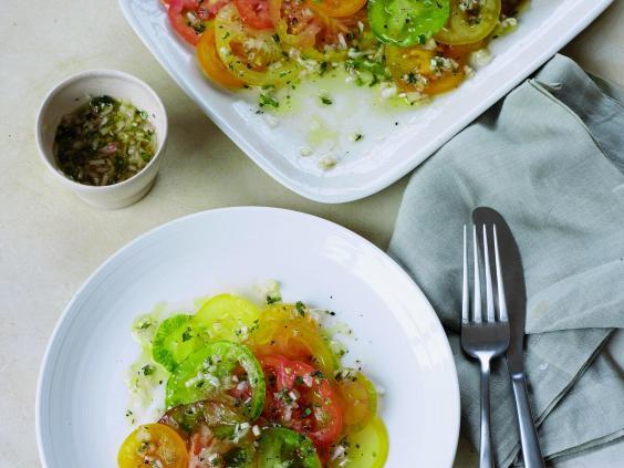 leiths-tom-salad.jpg