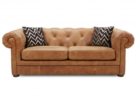 high end furniture manufacturers list. this threeseater sofa has traditional british style and plump foamfilled seat cushions that are perfect for sinking into the finish is 100 per cent high end furniture manufacturers list