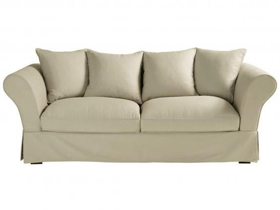 Sofa zeichnung  10 best sofas | The Independent
