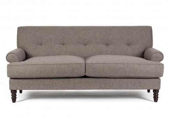 10 best sofas The Independent