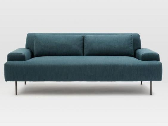 who makes west elm furniture. west elm beckham sofa 999 who makes furniture f