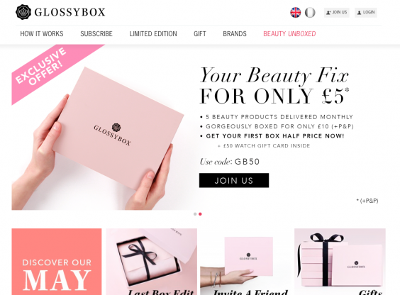 glossybox-screenshot.png