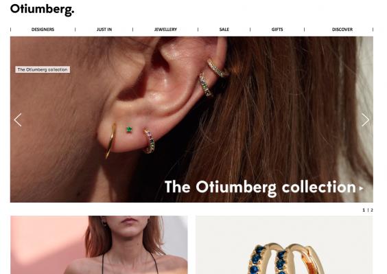 otiumberg-screenshot.png