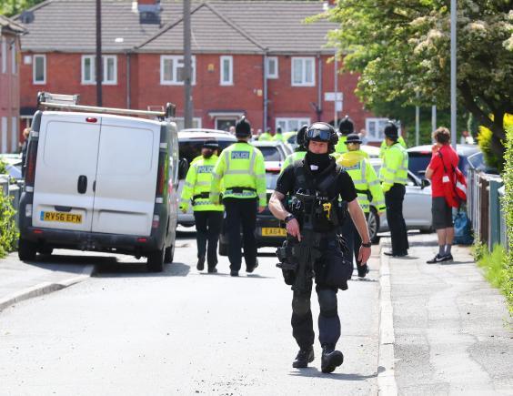 elsmore-road-manchester-suicide-bomber.jpg