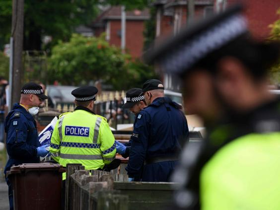 police-abedi-manchester.jpg