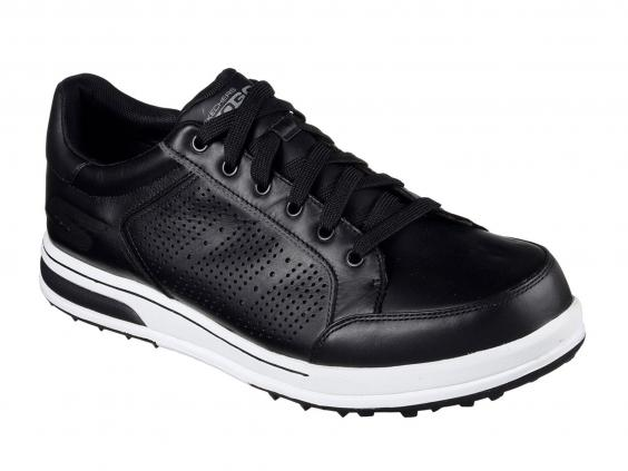 mens nike free run 2 black and white kittens
