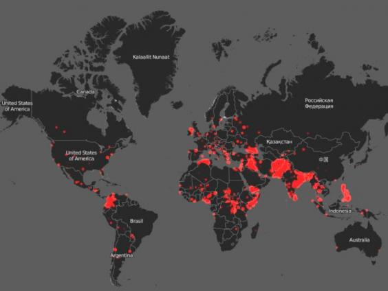terror-map-02.jpg