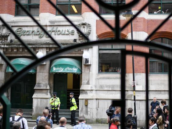 police-raid-manchester-6.jpg