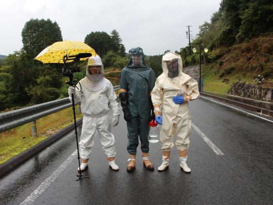 robbecollegues-in-the-field-japan.jpg