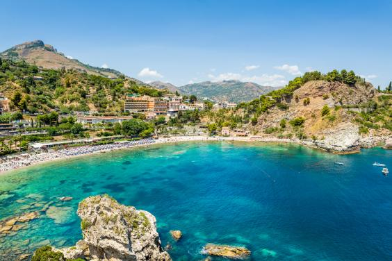 Taormina 10 things to do in sicilian town hosting g7 for Salina sicily things to do