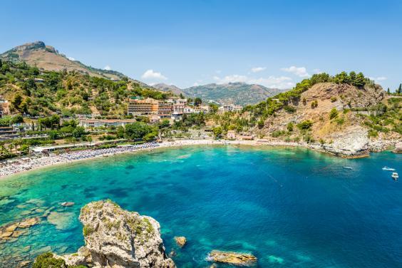 taormina-beach.jpg