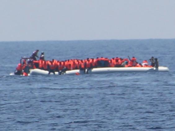 libyan-coastguard-refugee.jpg